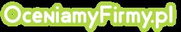 OceniamyFirmy.pl - portal z ocenami