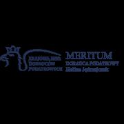 Meritum-sq