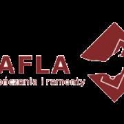Tafla