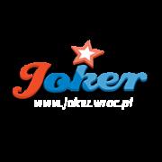 joker-sq