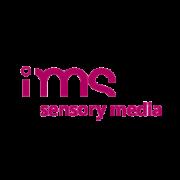 IMS-sensory-media