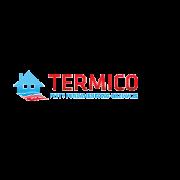 termico-1