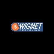 LOGO WIGMET