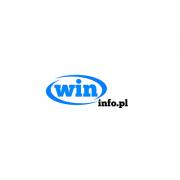 win.info.pl - darmowe ogłoszenia - LOGO