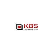 KBS - wynajem szalunków LOGO