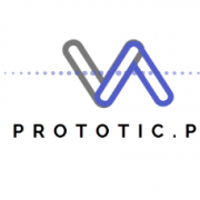 logo prototic