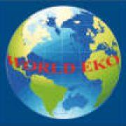 logo-worldeko