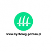 trycholog-poznan-logo
