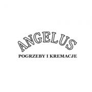 angelus-zaklad-pogrzebowy