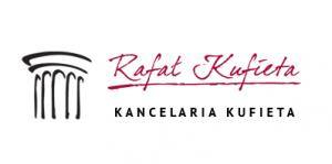 kancelariakufieta logo