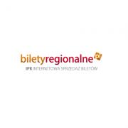 logo biletyregionalne