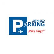 logo przy cargo