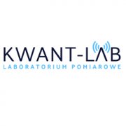 Kwant-Lab LOGO