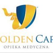 goldencare_logo