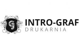 logo intro-graf