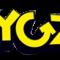ZygZak Snow logo